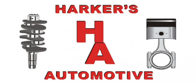 Harkers