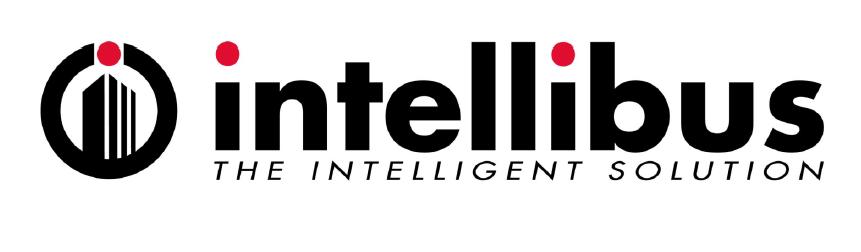Intellibus