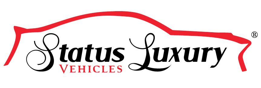 Status Luxury